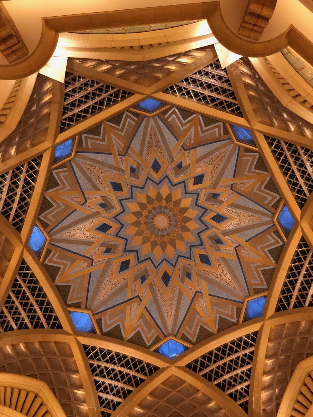 THE EMIRATES PALACE HOTEL, ABU DHABI (2).jpg