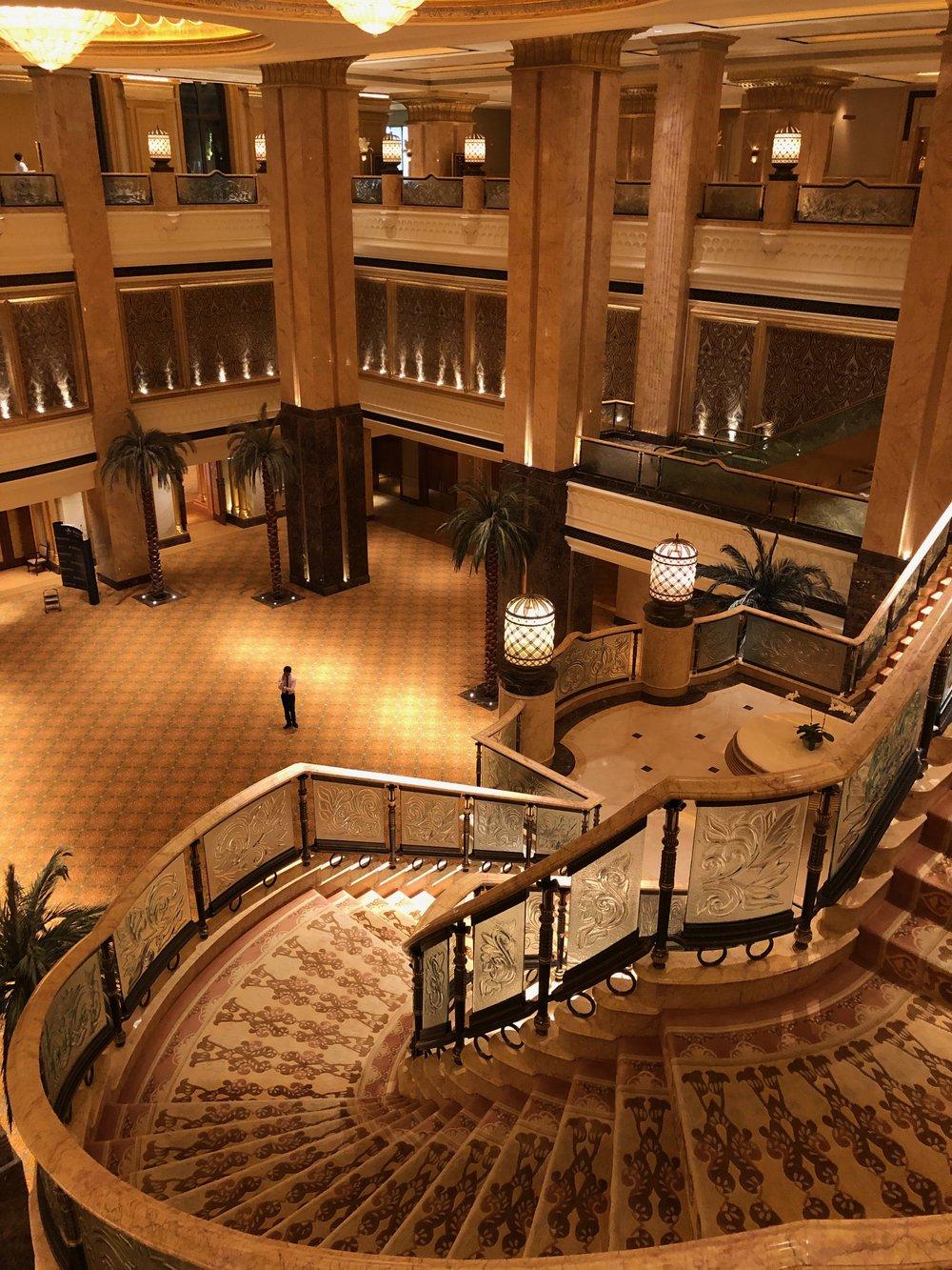 THE EMIRATES PALACE HOTEL, ABU DHABI (1).jpg