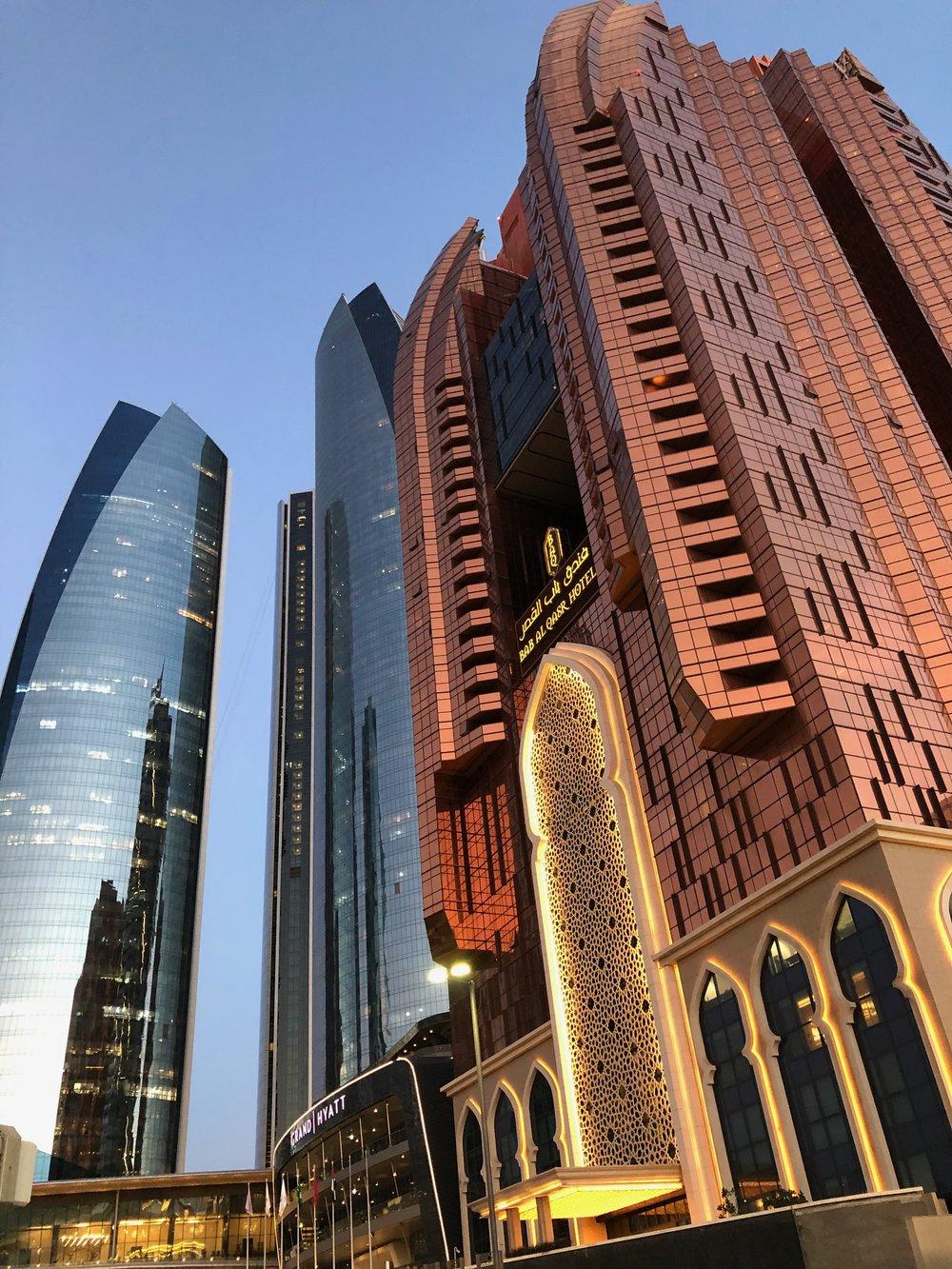 Abu Dhabi skyline (1).jpg