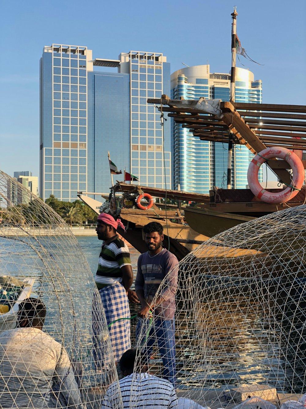 old style fishing in abu dhabi (1).jpg