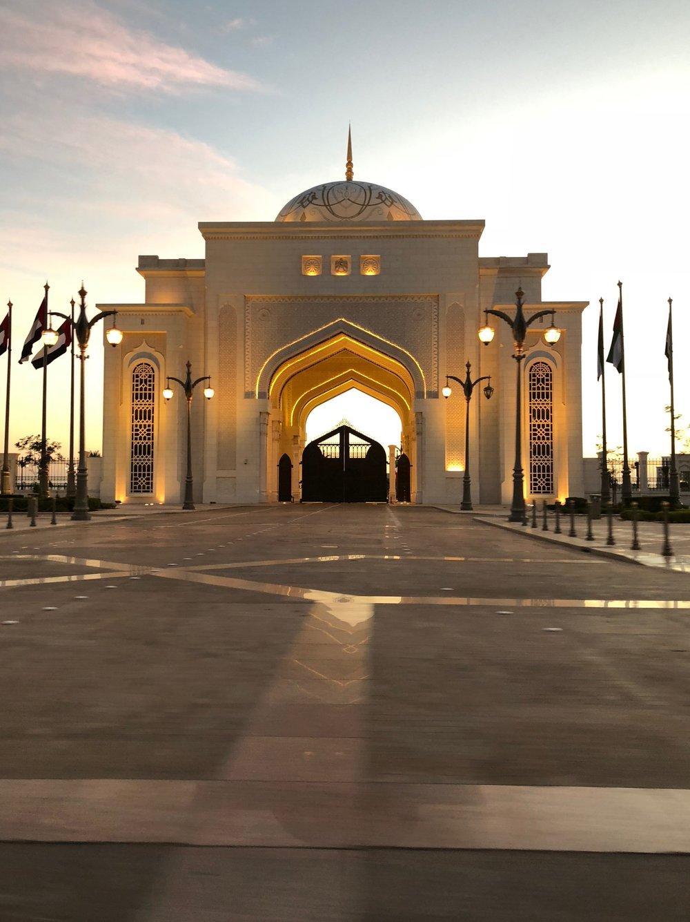 Abu Dhabi PALACE ENTRANCE.jpg
