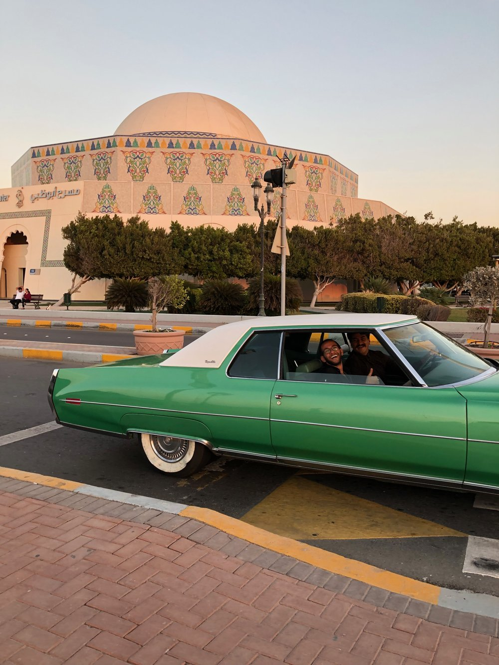 Abu Dhabi friendly locals.jpg
