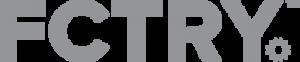 fctry-logo-2-v-sm-300x62.png