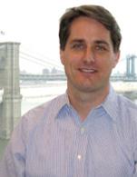 Daniel Watts Board Chairman and Treasurer