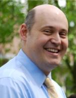 John Aiello Chief Executive Officer