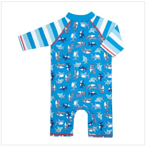 mothercare-iv.png
