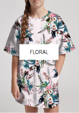 floral-banner.png