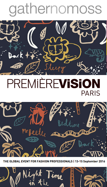 premierevision-3-9-16-ii.png