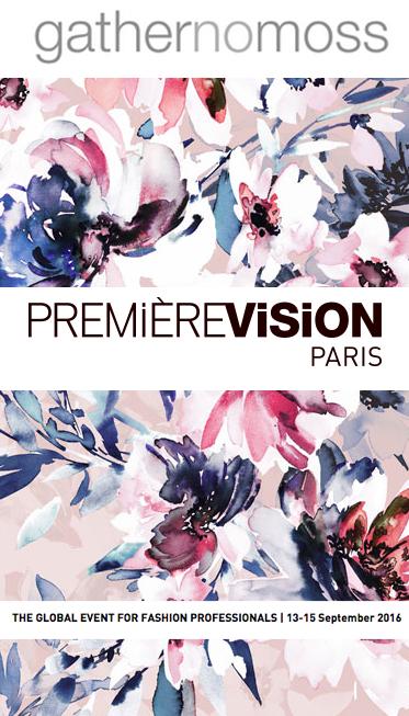 premierevision-3-9-16-ix.png