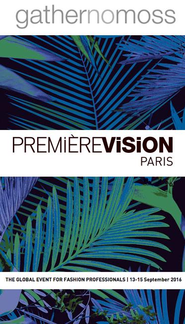 premierevision-3-9-16-v.png