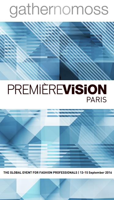 premierevision-3-9-16-vi.png