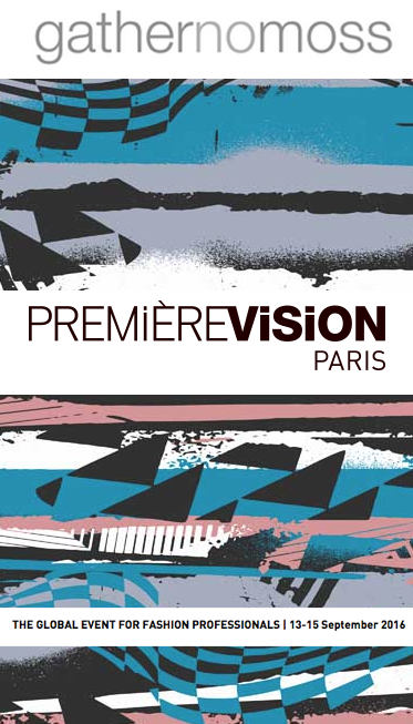 premierevision-3-9-16-vii.png