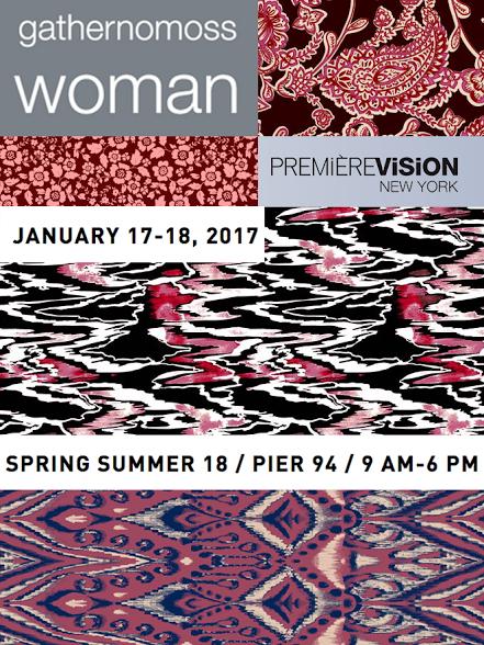 premiere-vision-17-1-17.png
