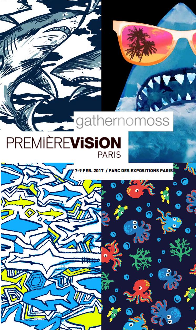 premiere-vision-3-2-17.png