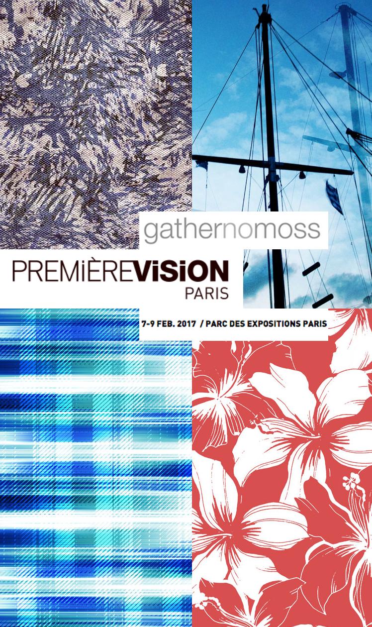 premiere-vision-5-2-17-m.png