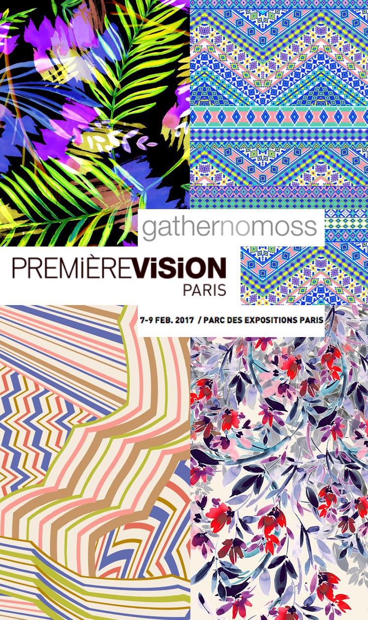 premiere-vision-5-2-17-w.png
