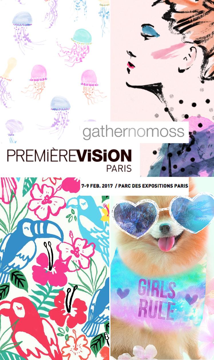 premiere-vision-6-2-17-g.png