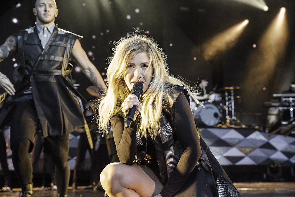 Ellie_Goulding_May102016_0250.jpg