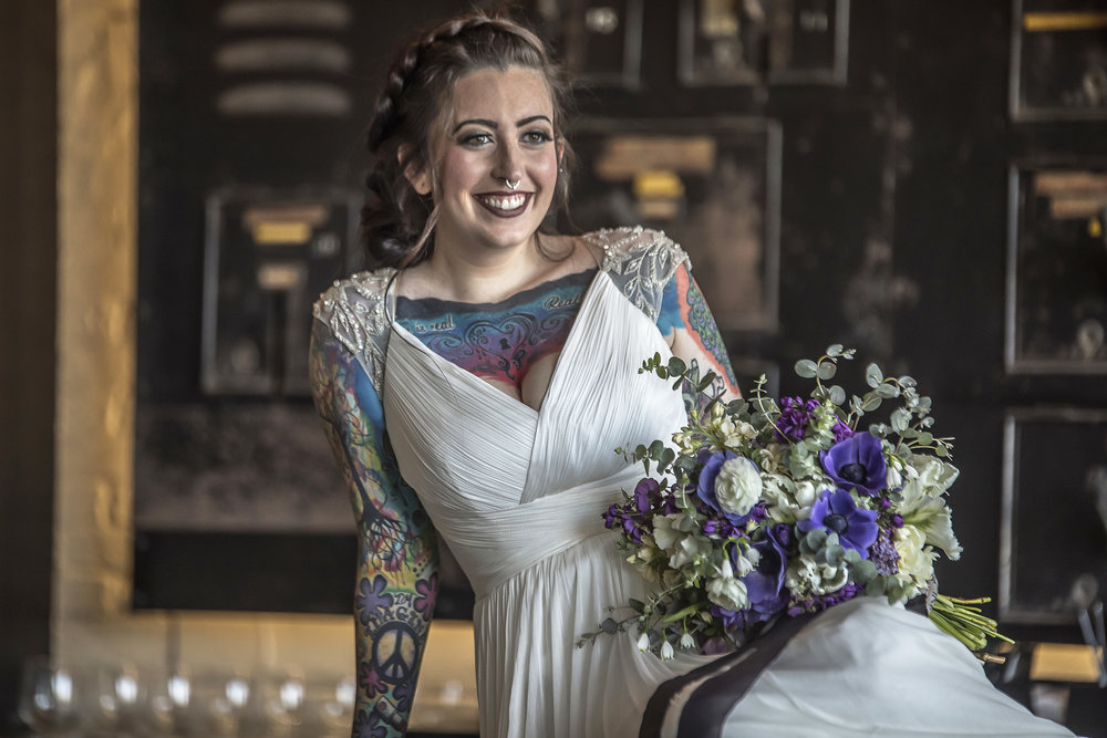 Hannah_Rock_Wedding_IMGL7673.jpg