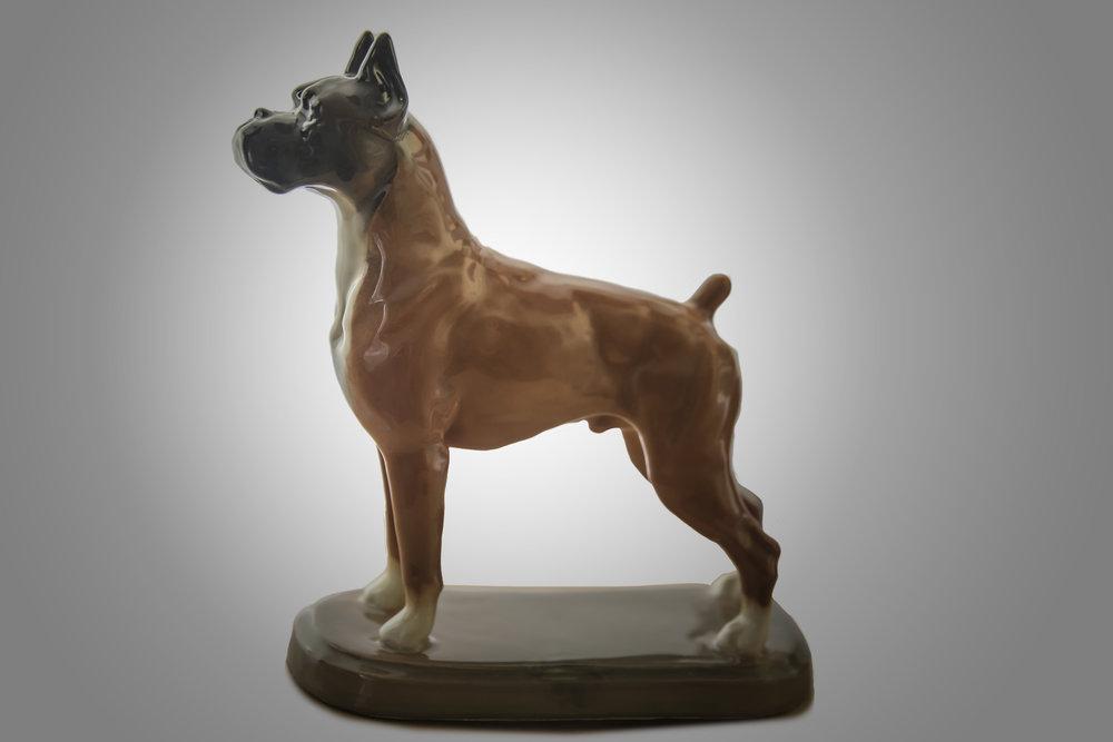 Boxer_Statue_IMGL0097.jpg