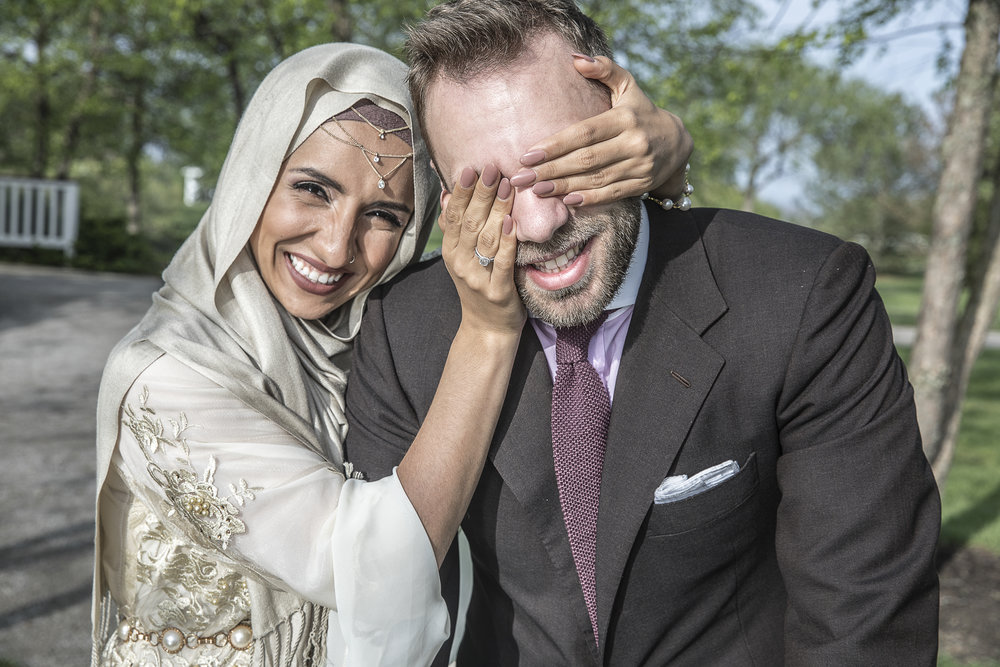 Engagement_Osama__IMGL1445.jpg