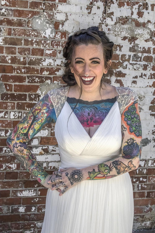 Hannah_Rock_Wedding_IMGL8147.jpg