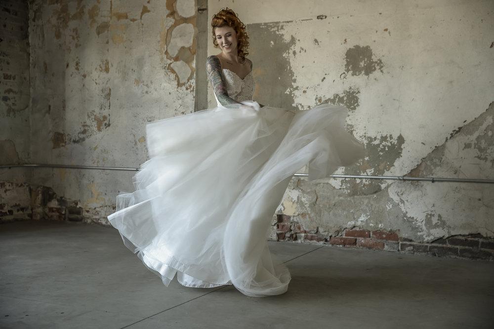 Rock_Wedding_Maddie_IMGL7374.jpg