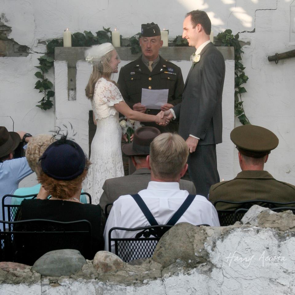 COUPLES& WEDDING -