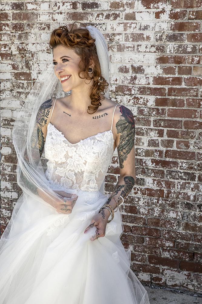 Maddie_Rock_Wedding_IMGL8313.jpg