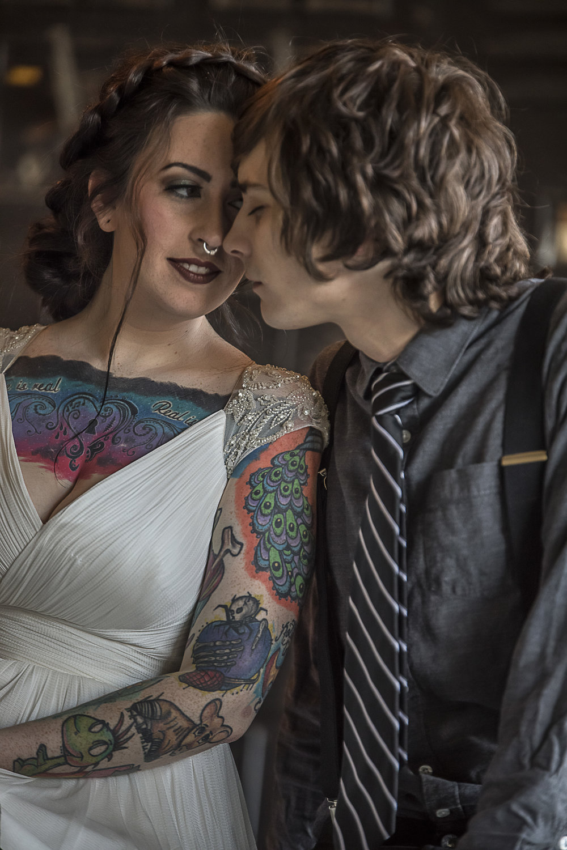 Hannah_Rock_Wedding_IMGL7708.jpg