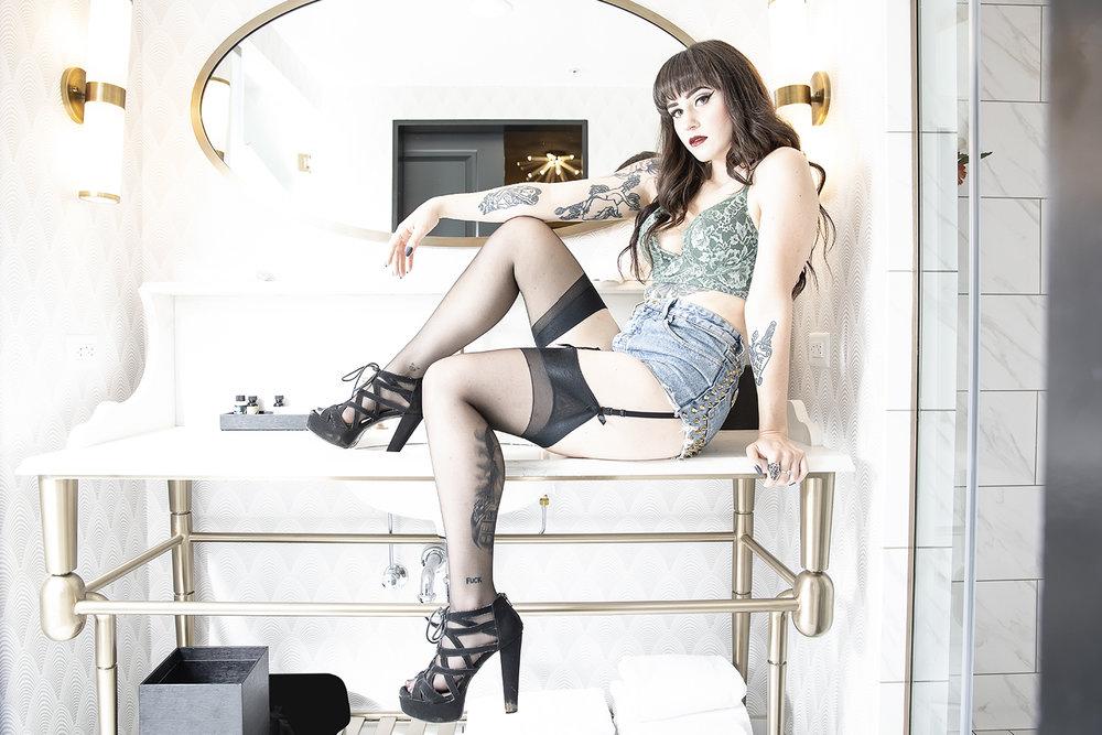 Megan_IMGL3852.jpg