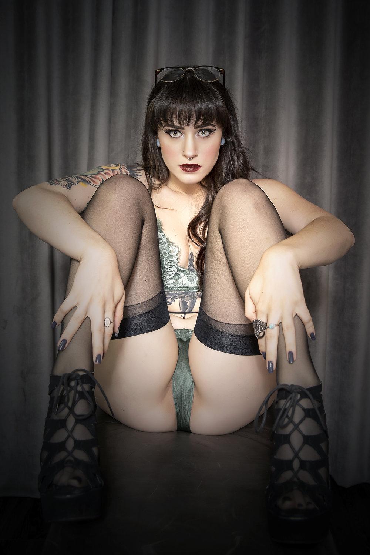 MeganBryant_IMGL4010.jpg