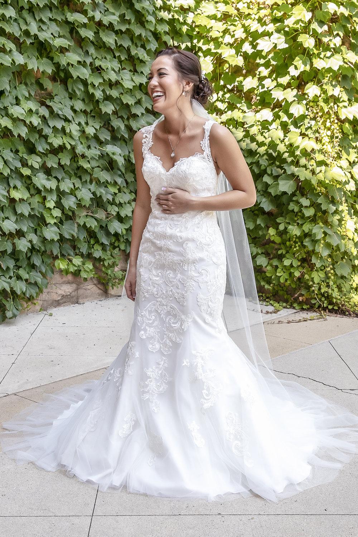 C_Dicke_Corazon_Wedding_IMGL0146.jpg