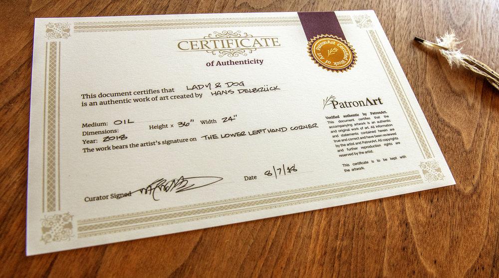 Certificate1_IMGL0053.jpg