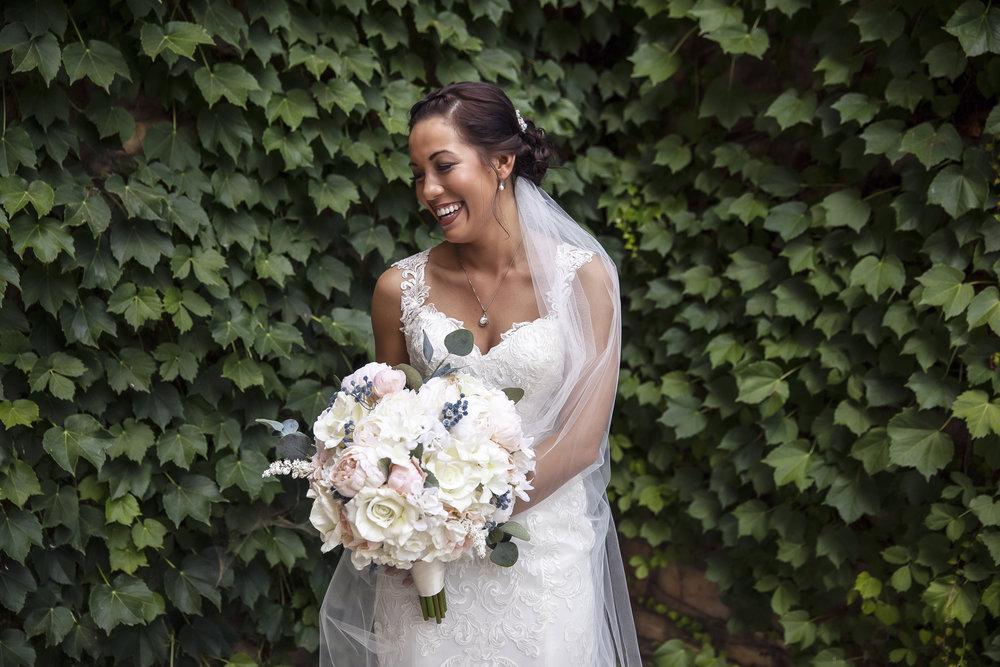 Dicke_Corazon_Wedding_08042018_IMGL0456.jpg
