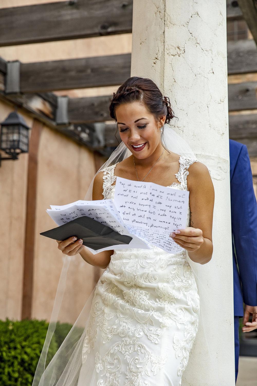 Dicke_Corazon_Wedding_08042018_IMGL0411.jpg