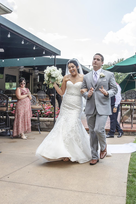 WalkeIngersoll_Wedding_09182018_1_2626 copy.jpg