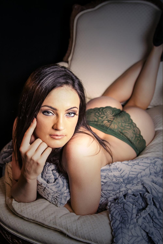 Sienna_Castillo_IMGL3351.jpg