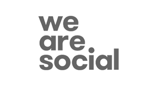 we_are_social.png