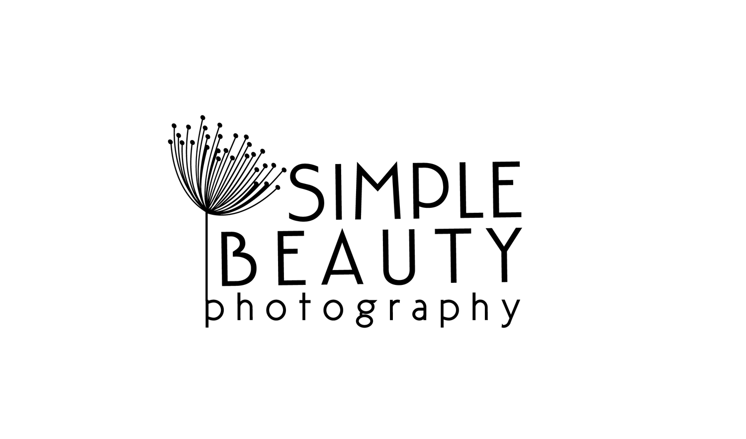 Simple Beauty Photography