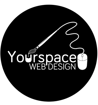 Yourspace Web Design