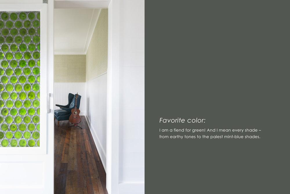 Bio_Color.jpg