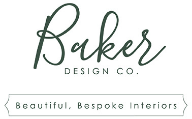 Baker Design Co.