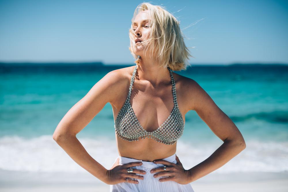 Liv-Rahme-Stylist-Christie-Nicole-SS15-2a.png