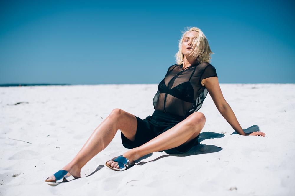 Liv-Rahme-Stylist-Christie-Nicole-SS15-6.png