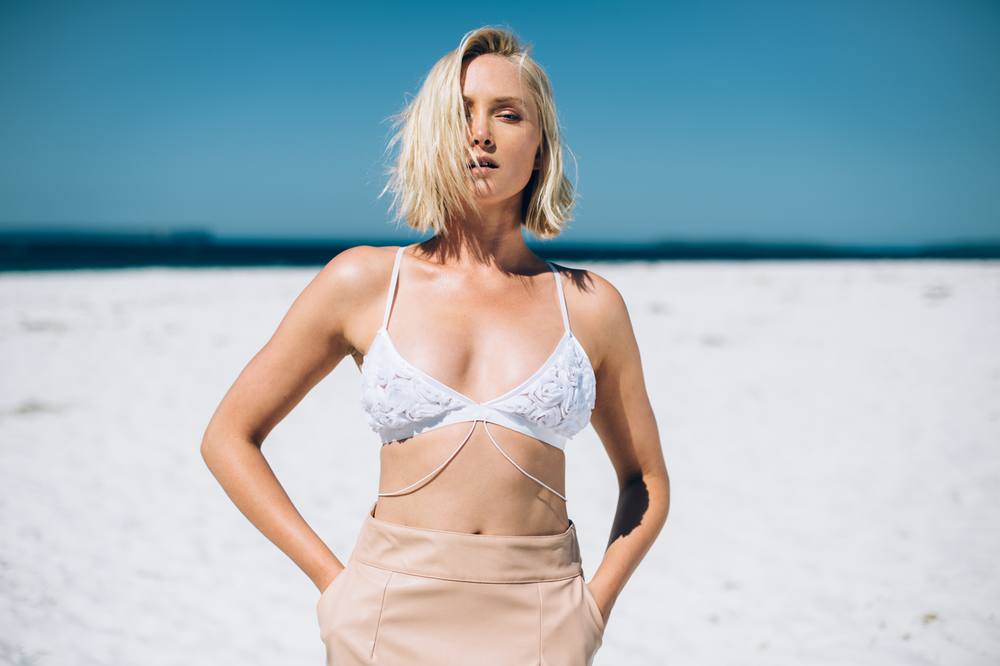 Liv-Rahme-Stylist-Christie-Nicole-SS15-10.png