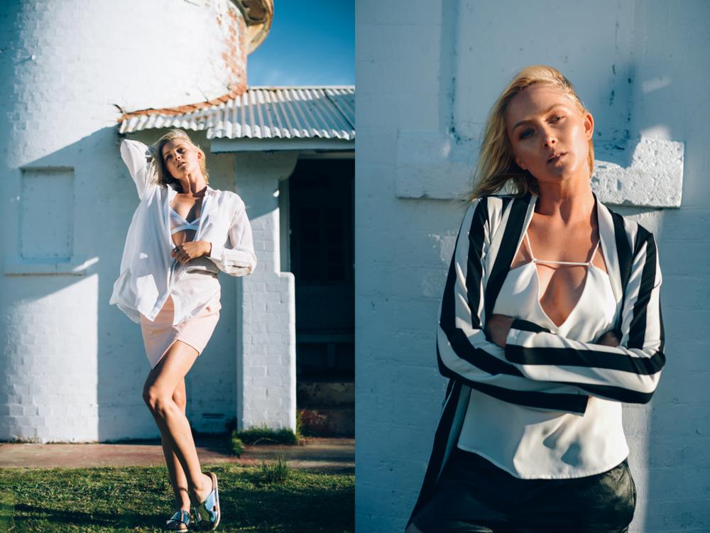 Liv-Rahme-Stylist-Christie-Nicole-SS15-14DPS.png