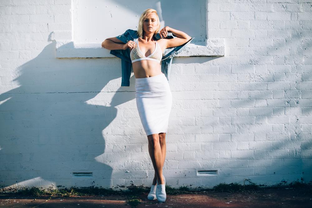 Liv-Rahme-Stylist-Christie-Nicole-SS15-12.png