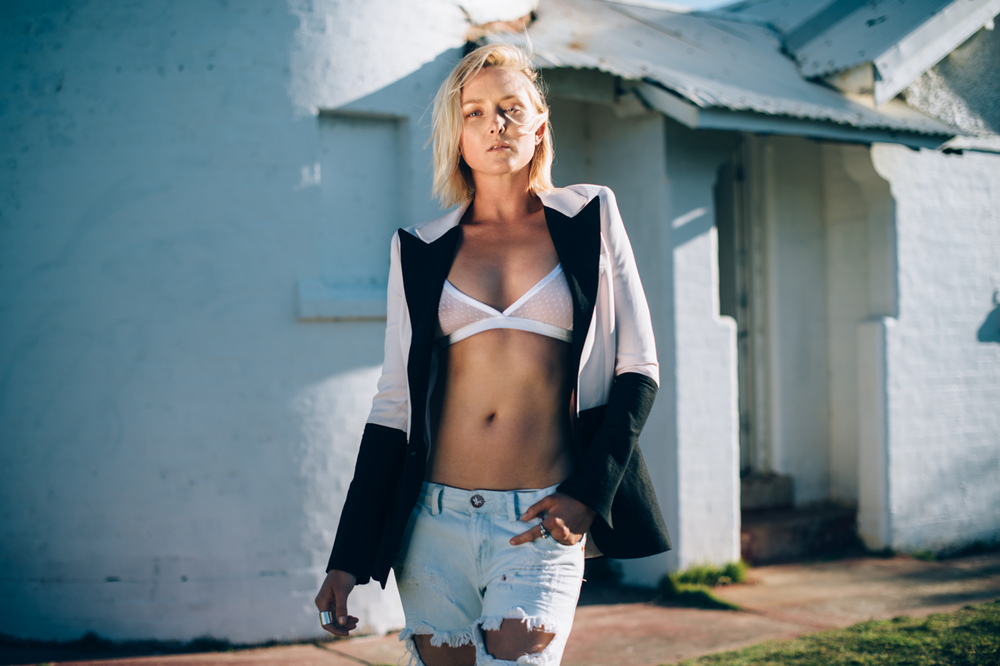 Liv-Rahme-Stylist-Christie-Nicole-SS15-13.png