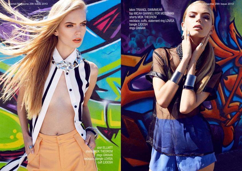 Kismet-Magazine-3.png